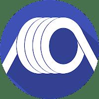 Vape tool app pro