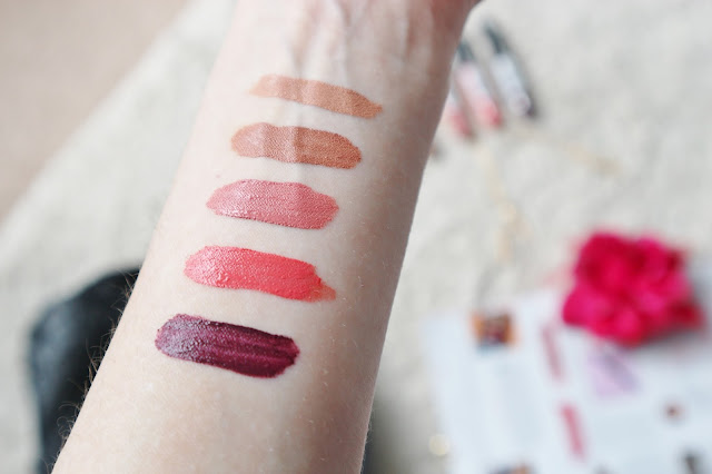Rimmel-London-Stay-Matte-Liquid-Lipstick-Review-Swatches