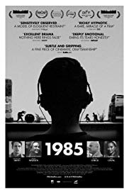 Watch 1985 Online Free 2018 Putlocker