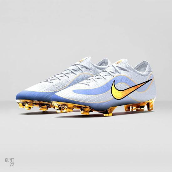 online store 226c0 ddd85 Nike Mercurial Vapor 360