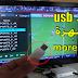 شغل أي قناة ب usb على أجهزة الإستقبال عبر تطبيق iptv و لحصول على ملف iptv مجانا