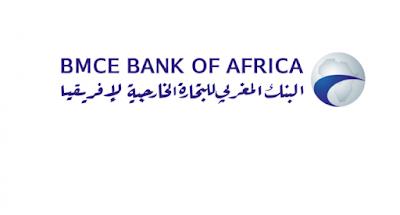 BMCE Bank of Africa signe un nouvel accord avec les chinois