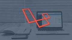 Professional Blog+CMS Development With Laravel 5