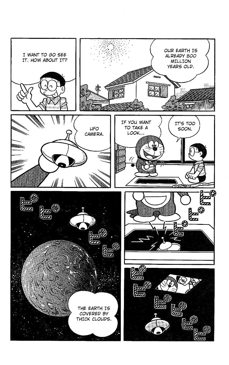 Daichohen Doraemon Vol 015_001 page 36