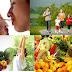 Pola Hidup Sehat Untuk Penderita Penyakit jantung
