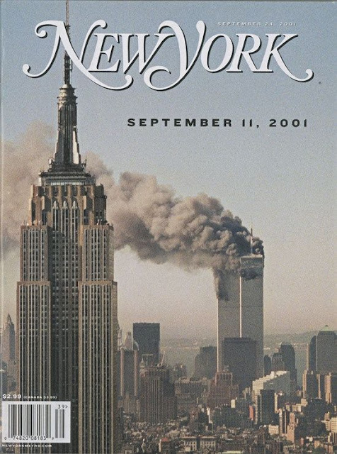11.9.2001%2B1