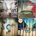 Playlist de Janeiro: Viagem de carro