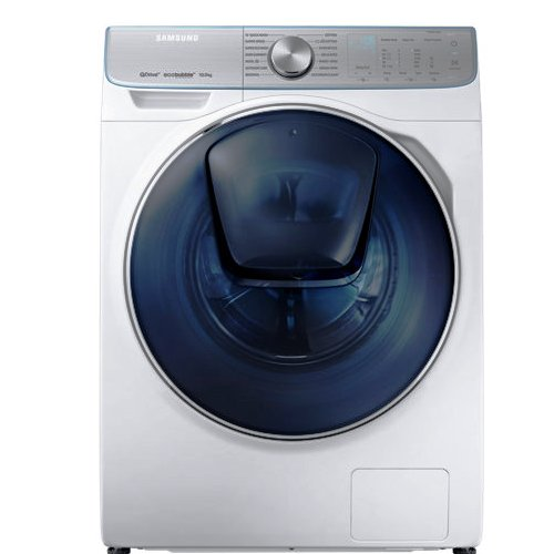 Samsung WW8800M Quick Drive washing machine price