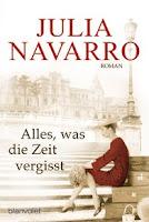 http://www.randomhouse.de/search/Presse/Taschenbuch/Alles-was-die-Zeit-vergisst-Roman/Julia-Navarro/pr487673.rhd