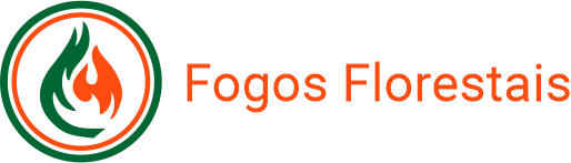 Fogos Florestais