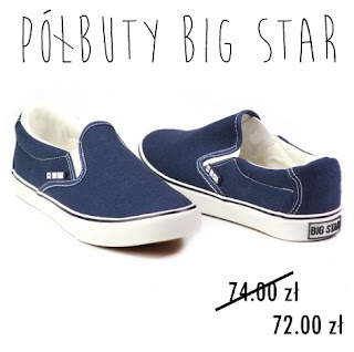 http://markoweobuwie.com.pl/buty-damskie/5843-polbuty-big-star-u274860.html?search_query=big+star&results=130