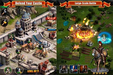 juego-clash-of-kings