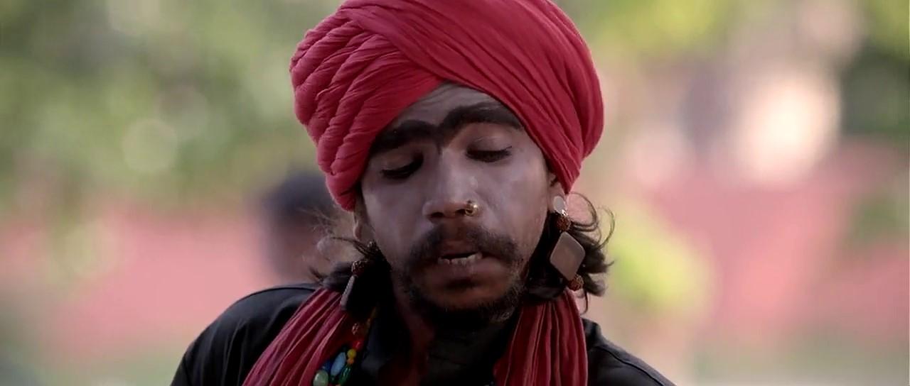 Laal Rang (2016) 3