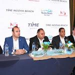 Jobs Vacancies In Hotel Family Dubai UAE