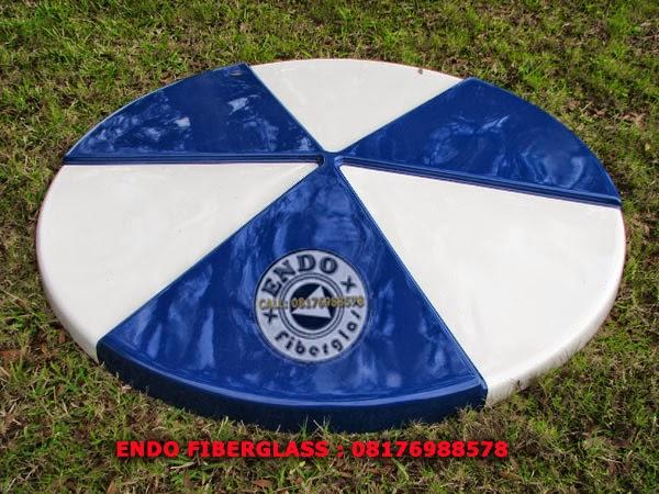 Jual Payung Promosi Parasol bahan Fiberglass