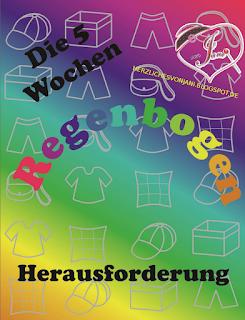 http://herzlichesvonjani.blogspot.de/2016/03/fahrplan-die-regenbogenherausforderung.html