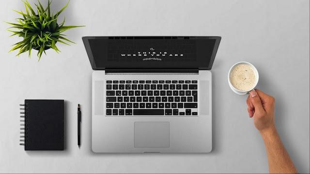 Bisnis Online Yang Paling Mudah dan Banyak Diminati