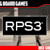 RPS3 Review