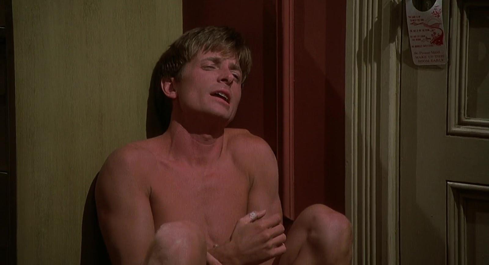 Free Michael J Fox Gay Nude