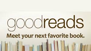 FOLLOW MY GOODREADS PAGE