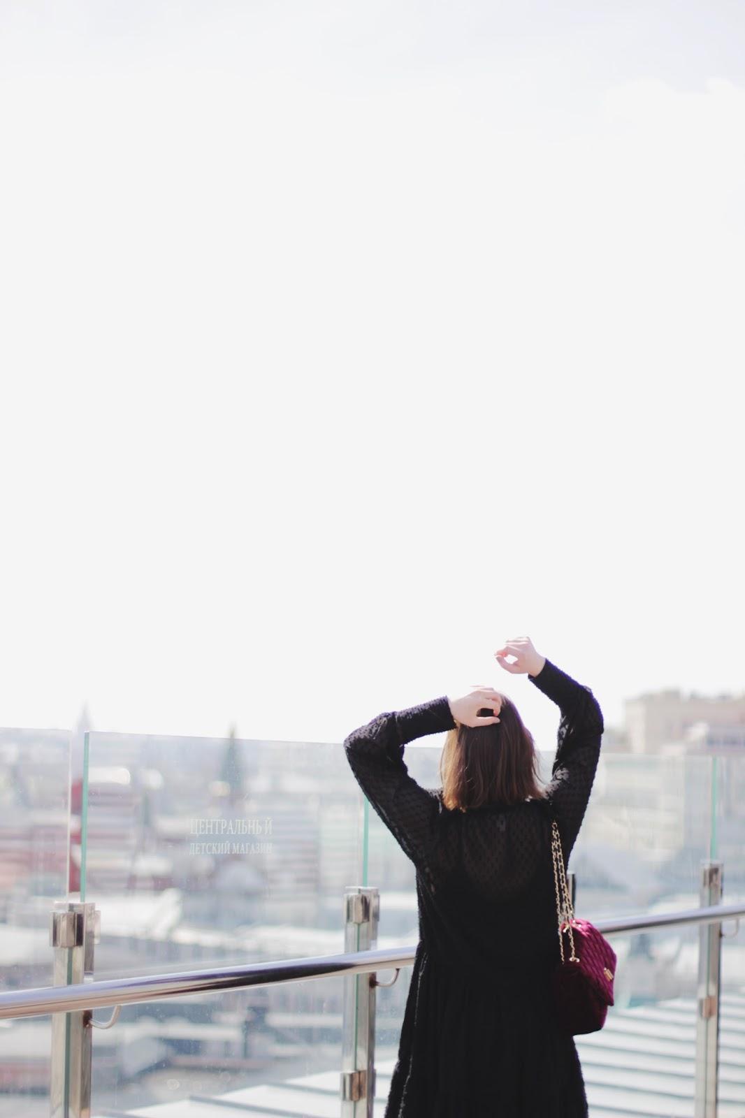 Alina Ermilova | Blog