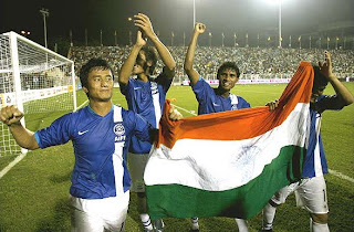 Baichung Bhutia Retired 1