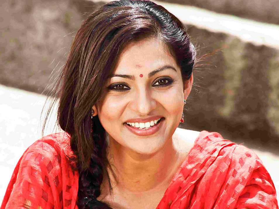 Telugu Movie In Bangalore