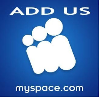 MySpace going down