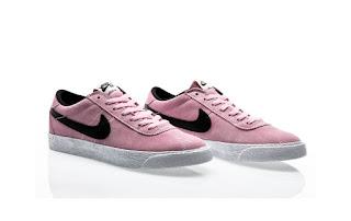 Nike SB Bruin Premium SE @LoriaSkateShop