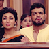 Ishita tortured by police , Raman angry young man avatar in Yeh Hai Mohabbatein