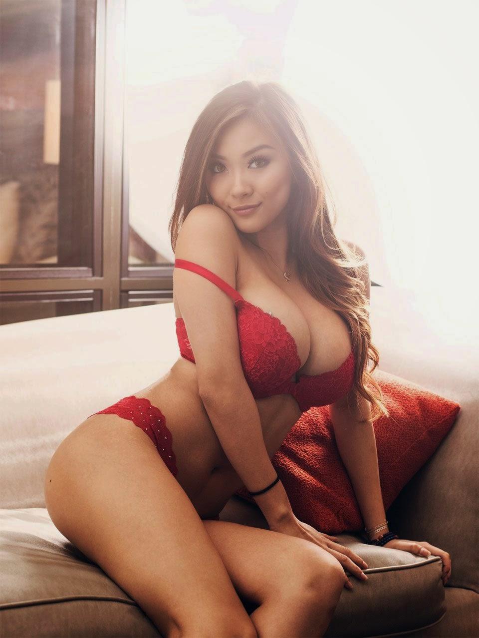 hot asian girls nude photos 05