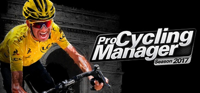 pro-cycling-manager-2017-pc-cover-www.ovagames.com