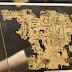 ΑΠΟΚΑΛΥΨΗ!!! Πάπυρος  4.500 ετών περιγράφει λεπτομερώς την κατασκευή της Μεγάλης Πυραμίδας της Αιγύπτου