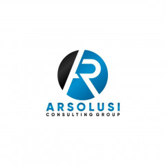 Lowongan Kerja IT Infrastructure Specialist di Arsolusi Consulting Group