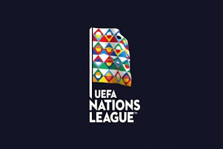 All about European Nations League