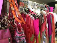 bisnis grosir pakaian, usaha grosir pakaian, grosir pakaian, modal grosir, grosir