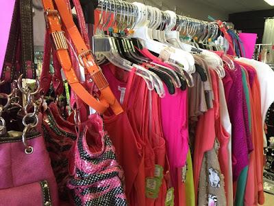 Rahasia Rincian Biaya Modal Usaha Grosir Pakaian sampai Buka