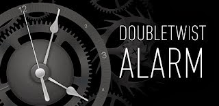 doubletwist alarm clock 1.3.5 apk