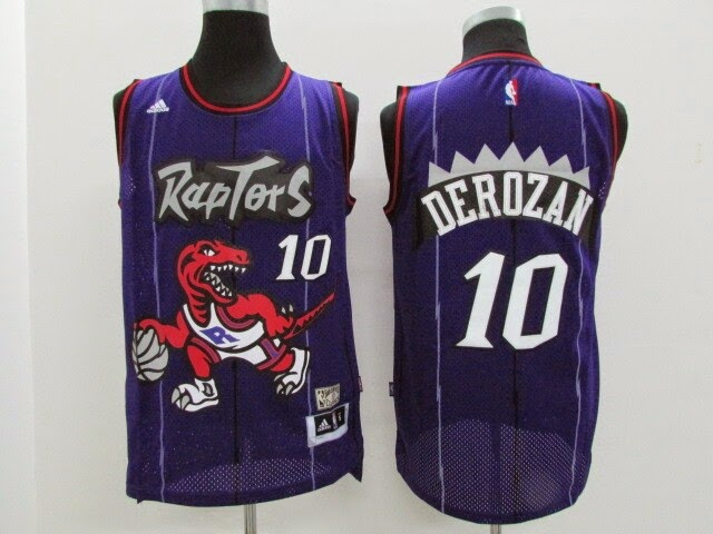 e19e151f5 ... ireland derozan 10 toronto raptors purple throwback jersey from  unboxingjerseys.ru. unboxingjerseys.ru