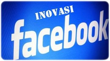 Inovasi Terbaru Facebook Dengan Foto 360 Derajat dan Fitur  lainnya