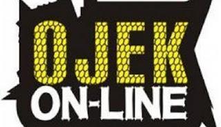 Tips Sukses Mendapatkan Order Ojek Online