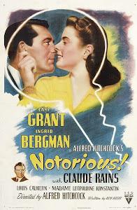 Encadenados (1946) Descargar y ver Online Gratis