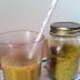 Supa instant naturala homemade, fara conservanti si aditivi