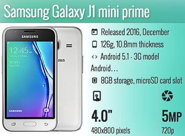 скачать драйвер Galaxy J1 Mini - фото 3