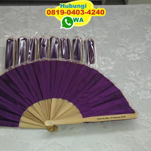 souvenir kipas spanyol jogja 52279