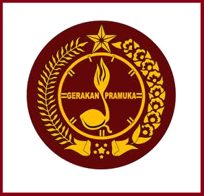 Program Kegiatan Ekstrakurikuler Pramuka