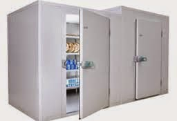 refrigeracion41