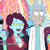 """Rick and Morty Season 2 Episode 3 """"Auto Erotic Assimilation"""" - Watch"""