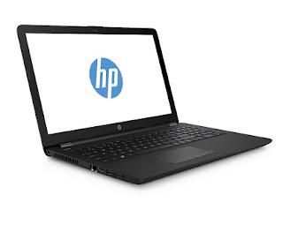 Laptop HP 15-BW528AU Murah Yang Di Jual Dengan Harga 3 Juta