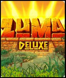 تحميل العاب زوما 2017 للكمبيوتر و الموبايل - Download Zuma Game